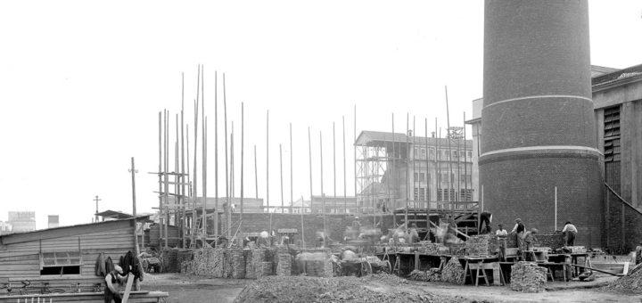 1-budowa
